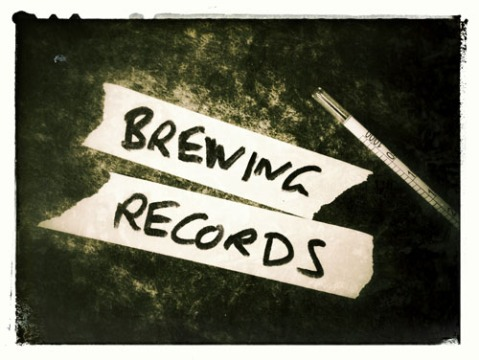 Brewing_Records_s