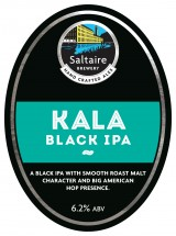 SB_Specials_Kala_Black_IPA