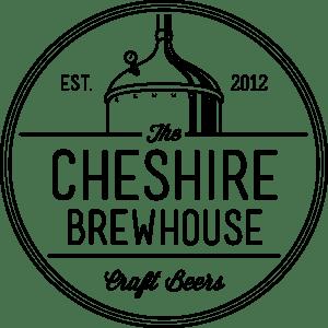 CheshireBrewhouseBlack